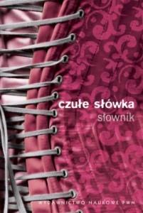 czue-swka_34785