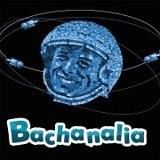 bachan1