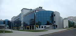 Zielona_Góra,_Campus_A_(UZ)