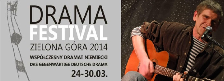 dramafestival
