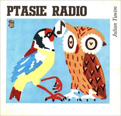 ptasie-radio_okc582adka