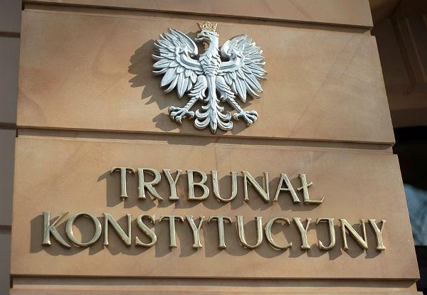 pap_trybunal_konstytucyjny_napis600