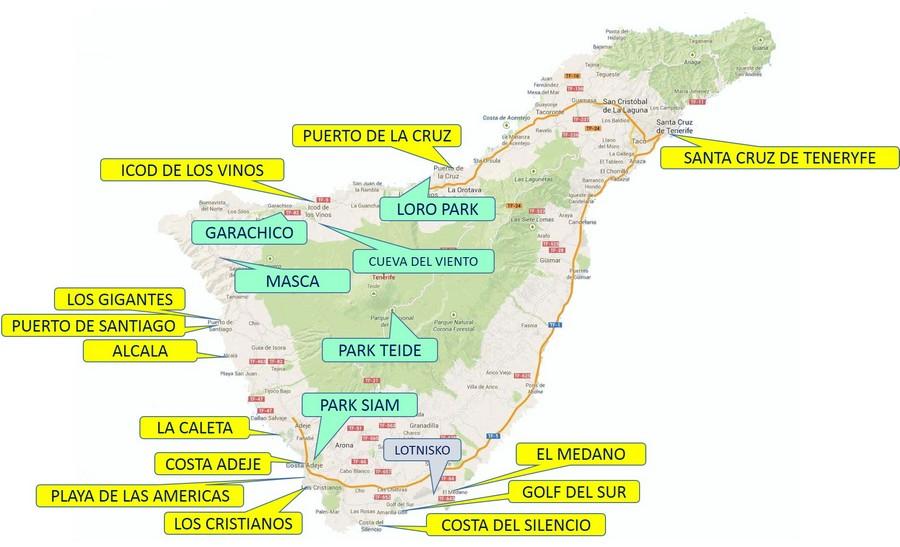 teneryfa-mapa-2
