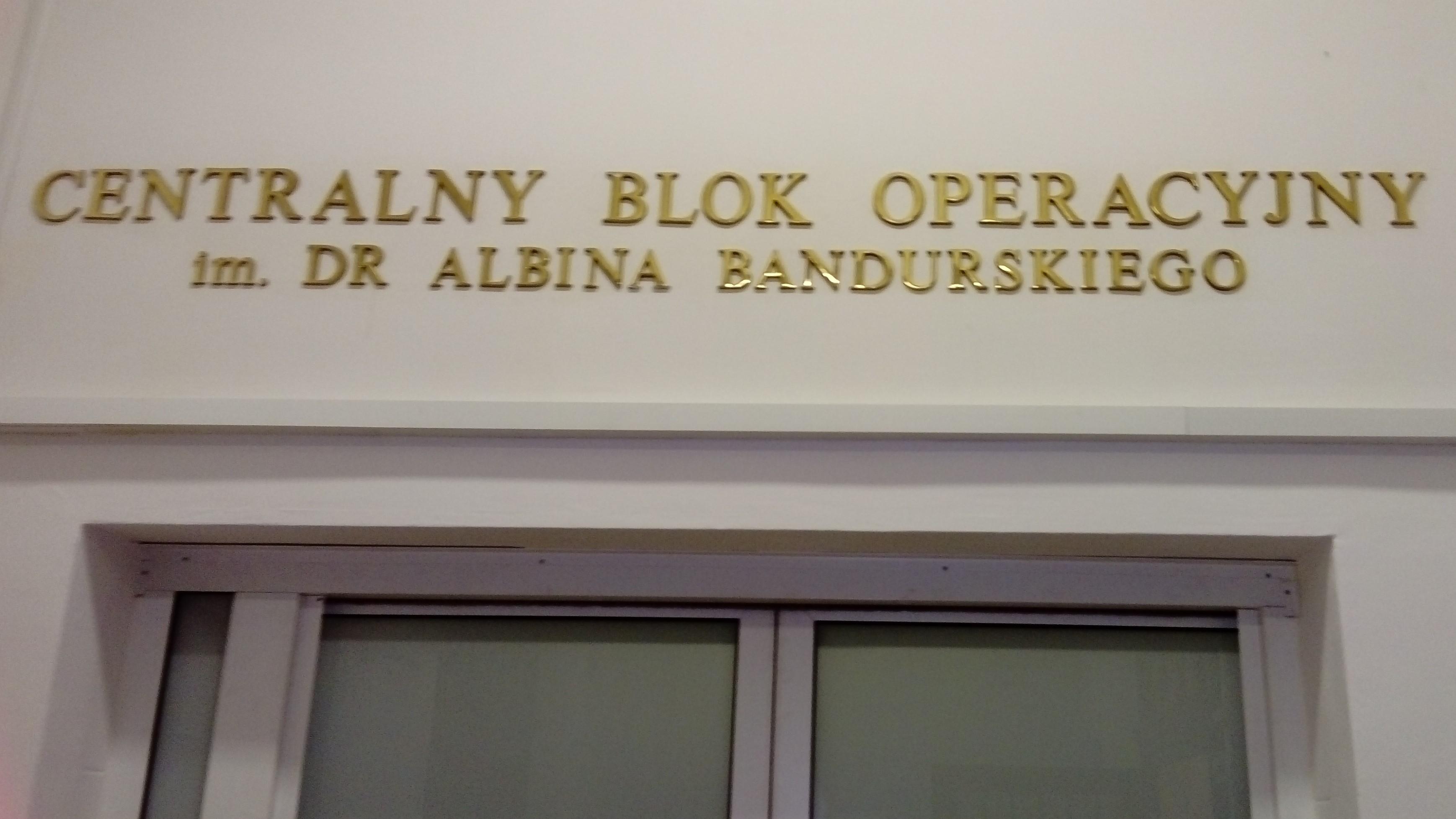 celntralny blok operacyjny  (2)