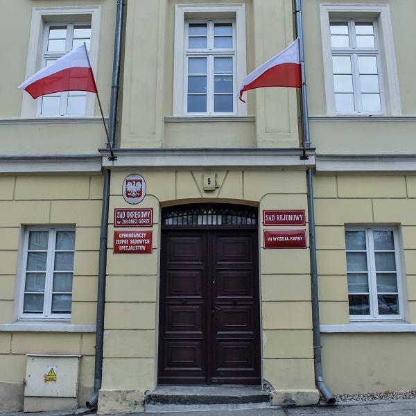 z24474469ICR,Sad-Rejonowy-w-Zielonej-Gorze-oglosil-wyrok-w-spra