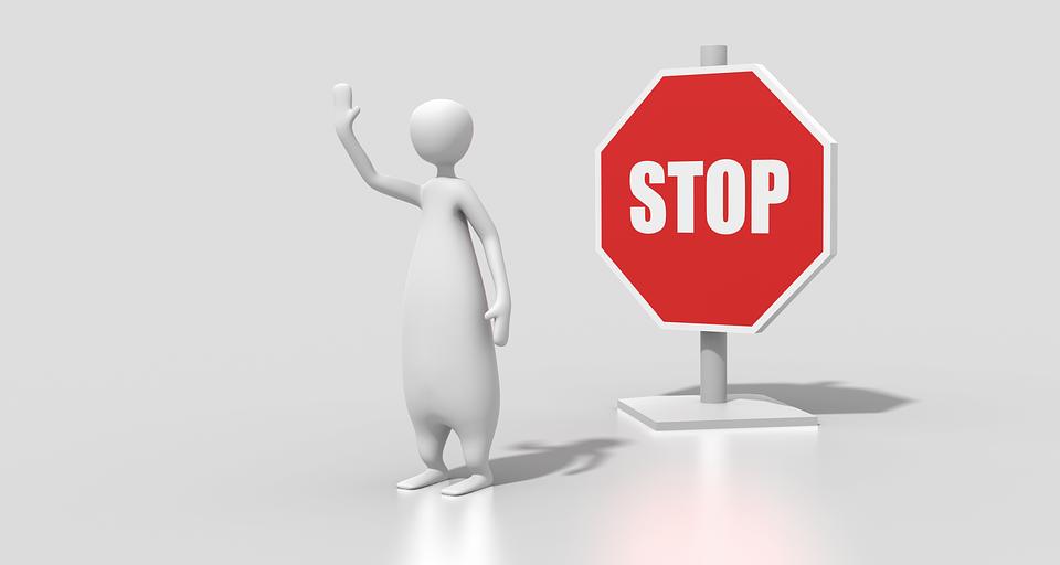 stop-1715720_960_720